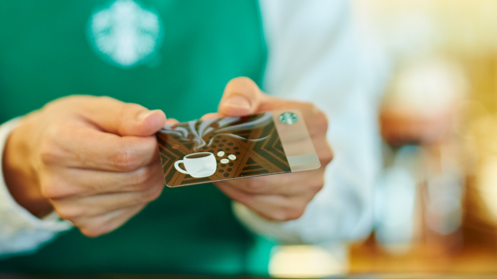 starbucks_card_20160122 (2)