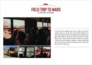 THE-FIELD-TRIP-TO-MARS